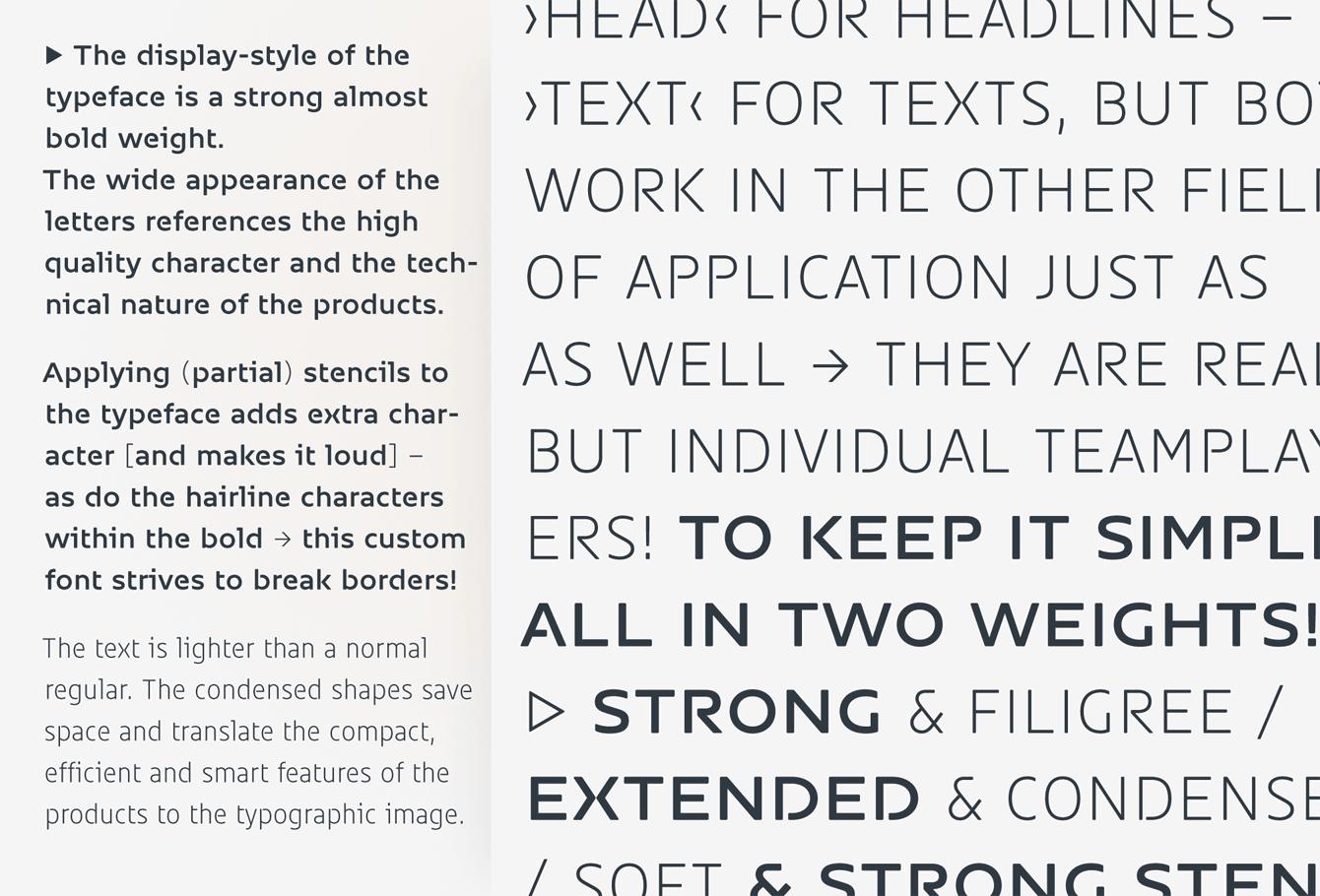 SAM_02_typedesign_custom-font_jakob-runge