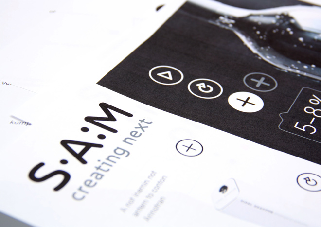 SAM_07_typedesign_custom-font_jakob-runge