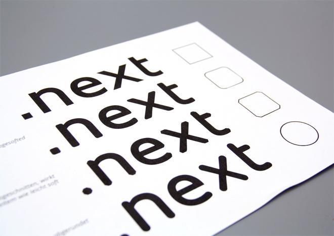 SAM_08_typedesign_custom-font_jakob-runge