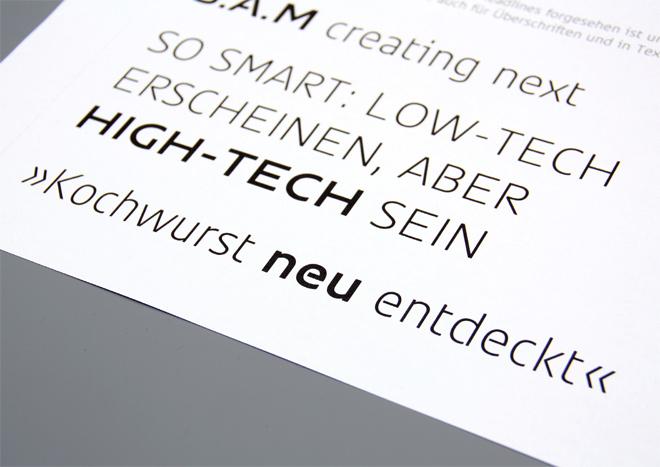 SAM_10_typedesign_custom-font_jakob-runge