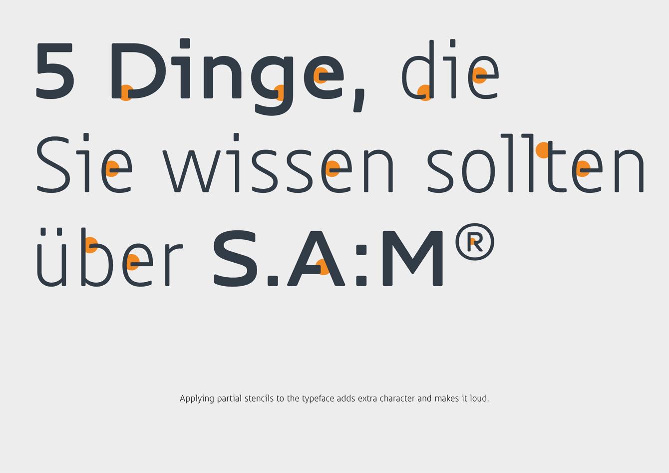 SAM_11_typedesign_custom-font_jakob-runge