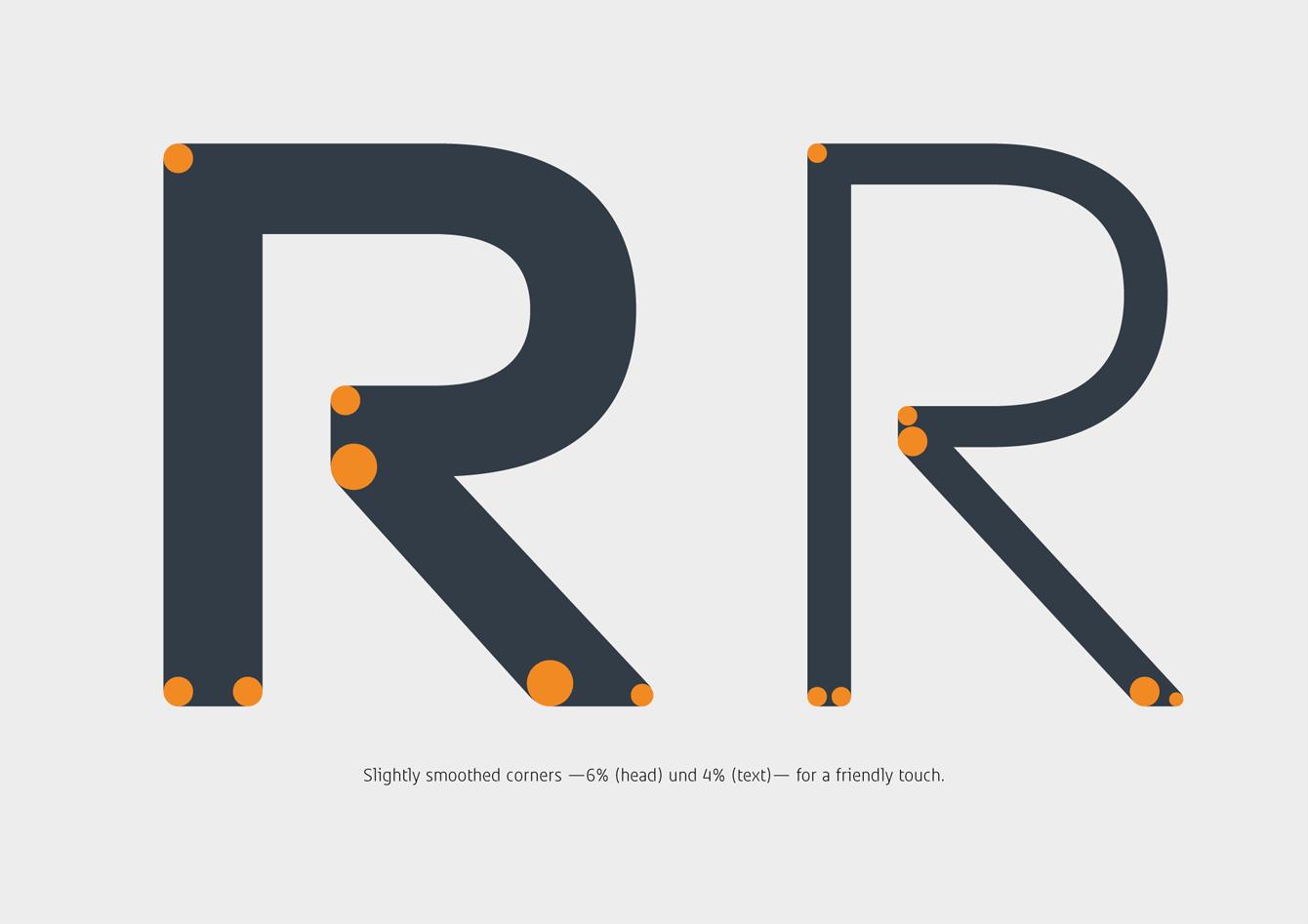 SAM_13_typedesign_custom-font_jakob-runge