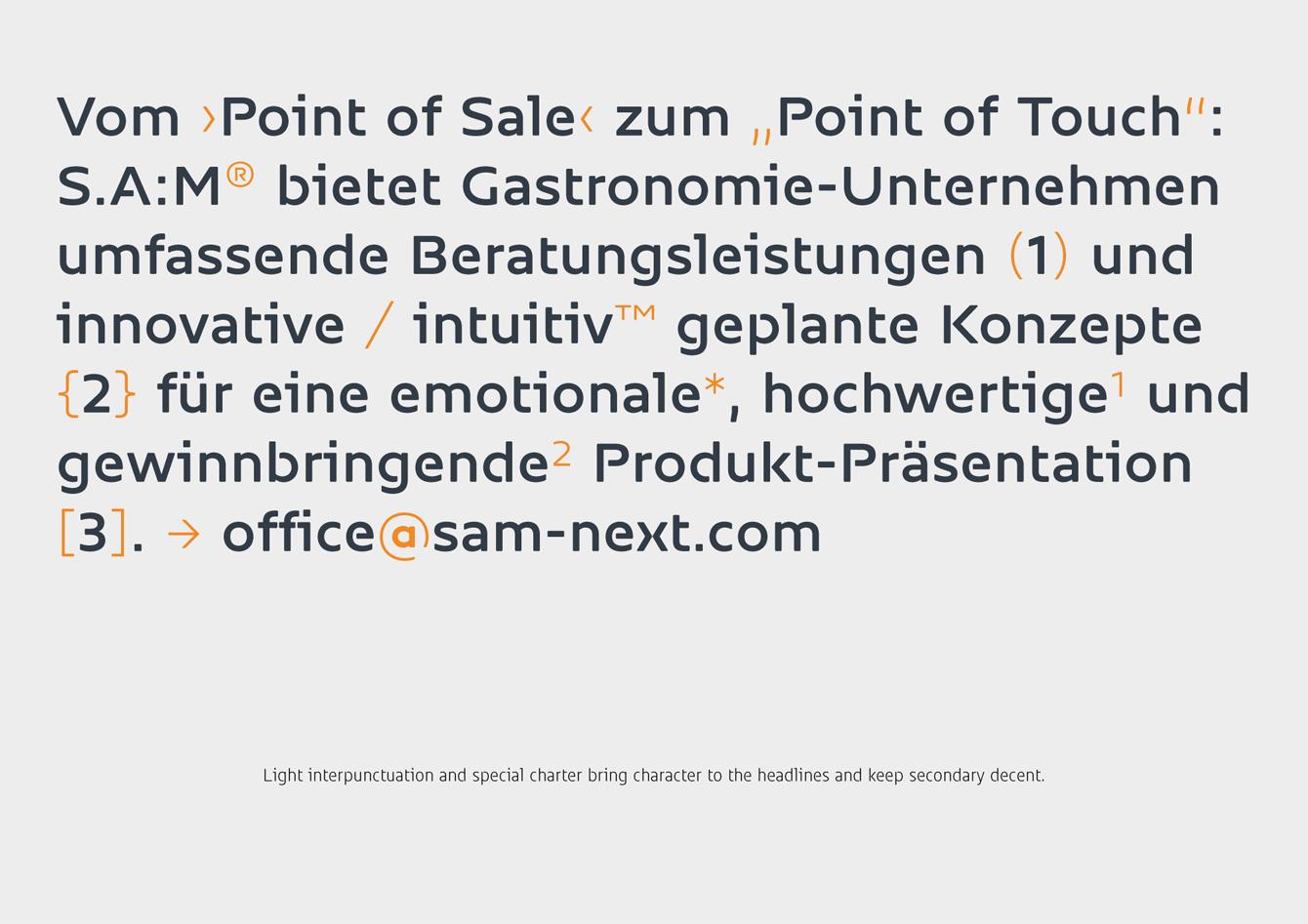 SAM_15_typedesign_custom-font_jakob-runge