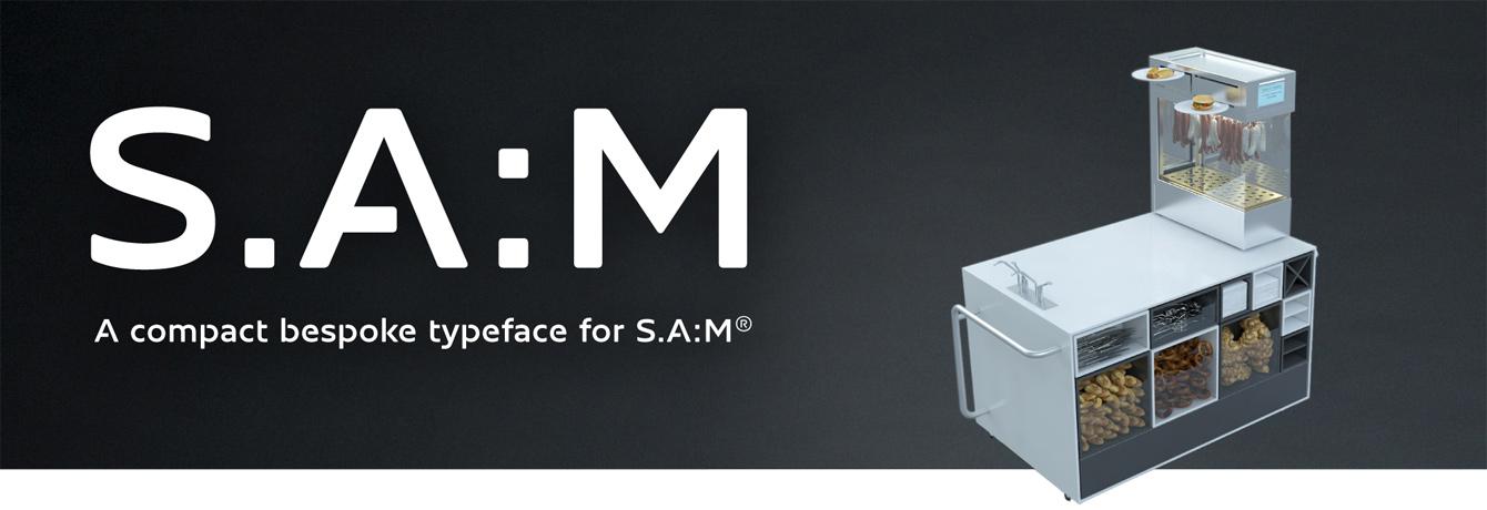 SAM_head_typedesign_custom-font_jakob-runge