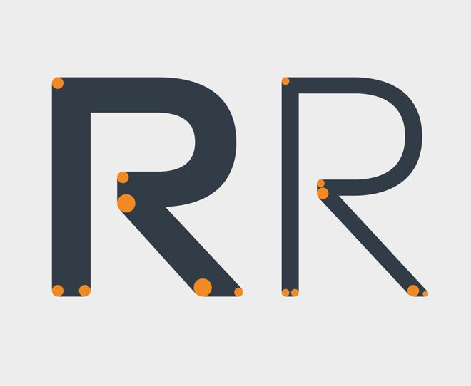 SAM_thumb_typedesign_custom-font_jakob-runge