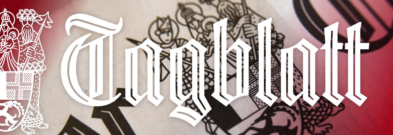 buendner-tagblatt_header_typedesign_lettering_jakob-runge