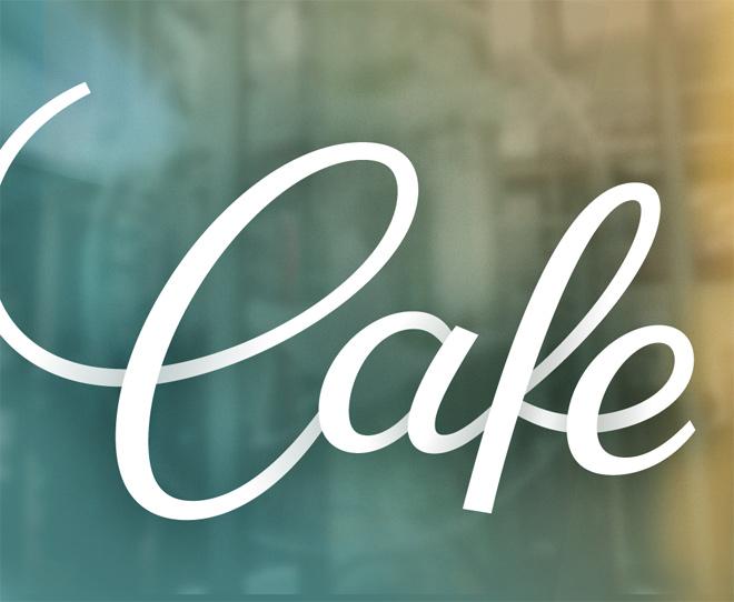 cafe-prag_thumb_typedesign_lettering_jakob-runge