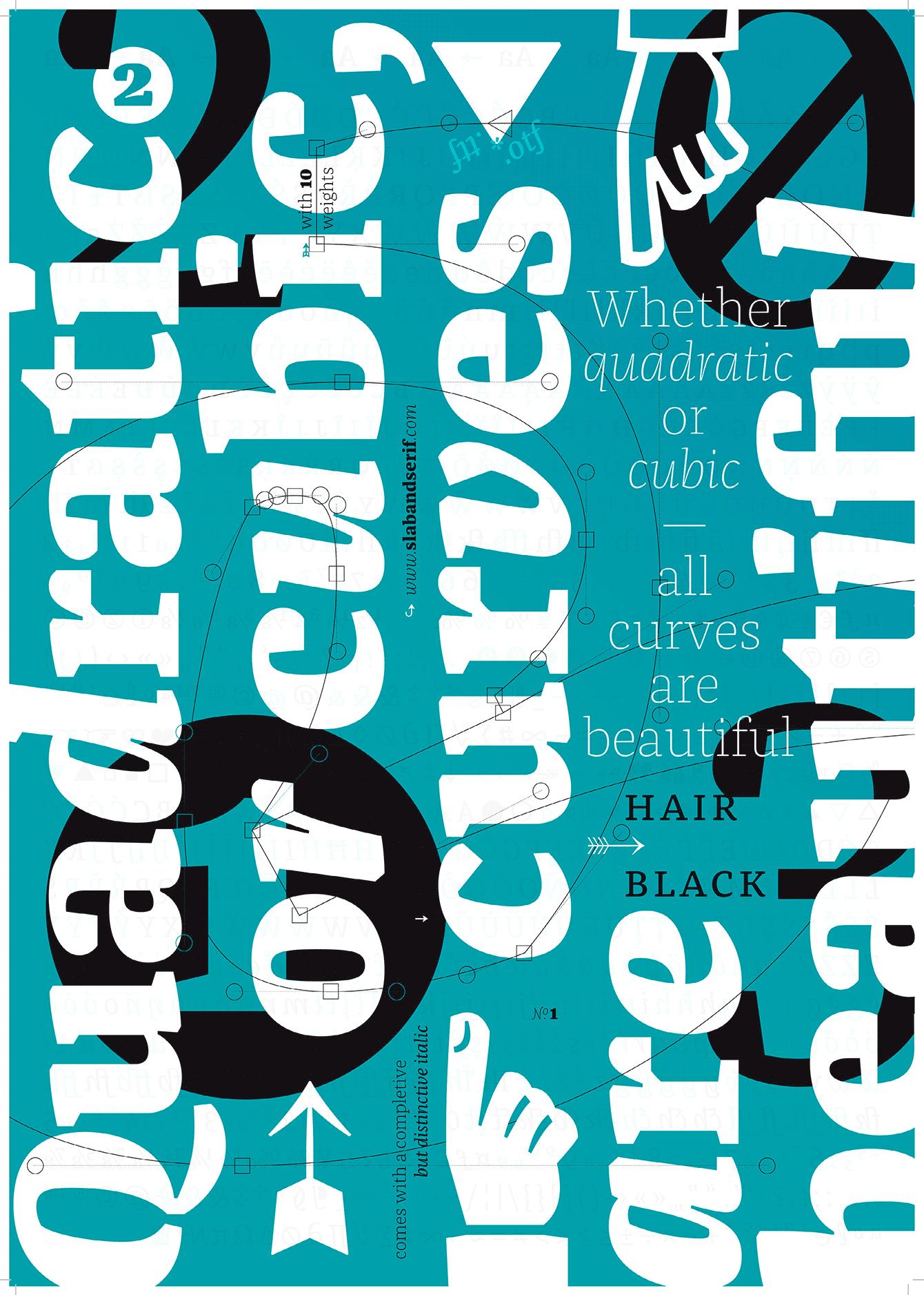 specimen, Booklet, Heft, Poster, plakat, Schriftmuster, pantone 3272, Offset, zweifarbig, Franziska, schrift, hybrid,dynamisch, statisch, serifenbetont, strichstärkenkonstrast, Type Design, Font, Serifen, Antiqua, Egyptienne, serif, Slab, serif, making, of, text, lesbar, Jakob, Runge, muthesius kunsthochschule