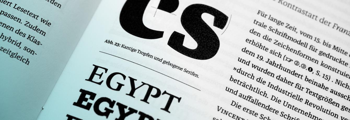 franziska_header_typedesign_retail-font_jakob-runge