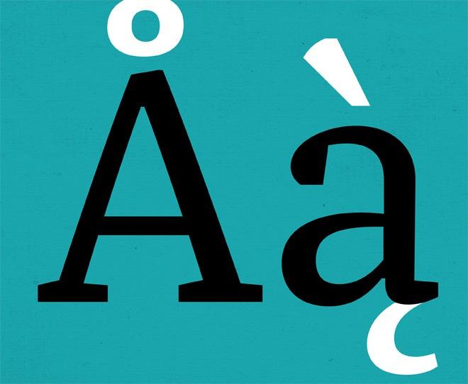 franziska_thumb_typedesign_retail-font_jakob-runge
