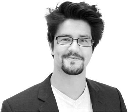 jakob_runge_profil_portrait