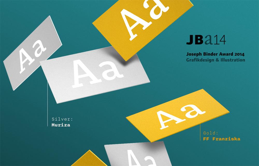 joseph-binder-award-2014_header_jakob-runge