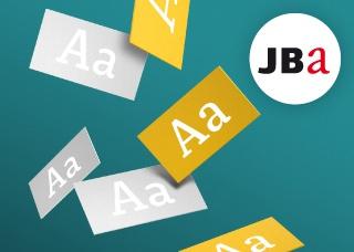 joseph-binder-award-2014_thumb_jakob-runge