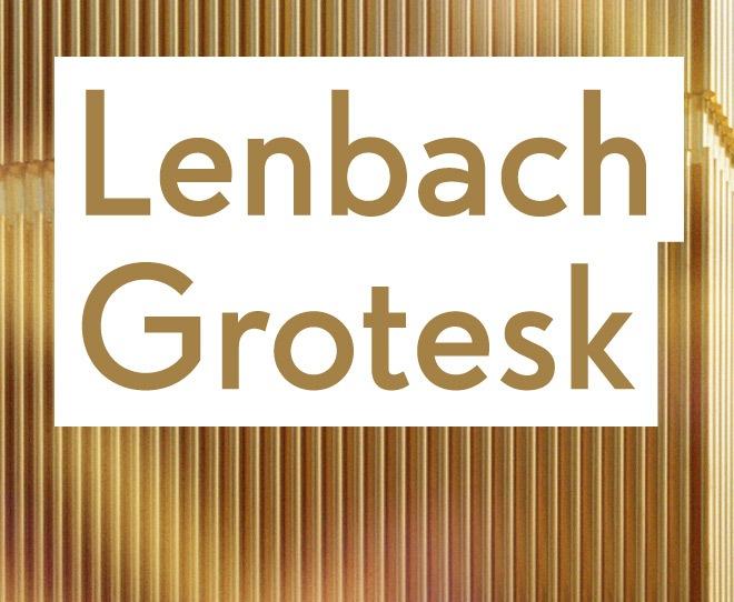 lenbach-grotesk_thumb_typedesign_custom-font_jakob-runge