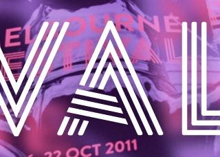 melbourne-festival_thumb_typedesign_lettering_jakob-runge