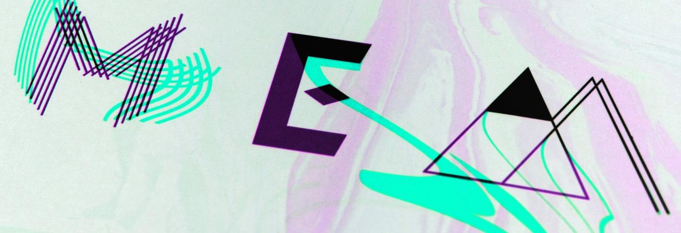 mem_heder_typedesign_retail-font_jakob-runge
