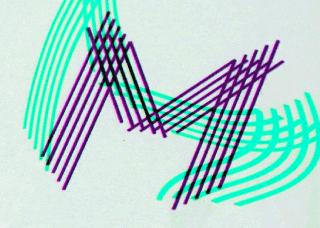 mem_thumb_typedesign_retail-font_jakob-runge