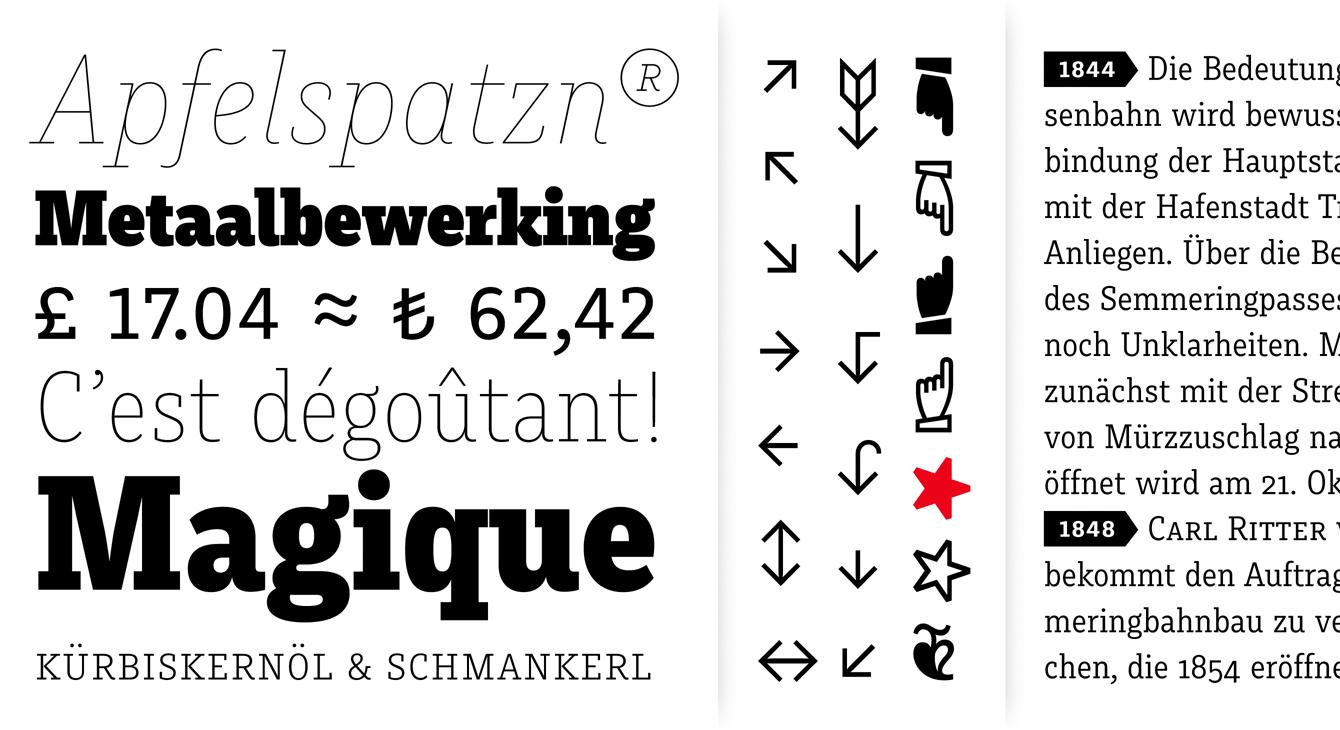 muriza_01_typedesign_retail-font_juergen-schwarz_jakob-runge