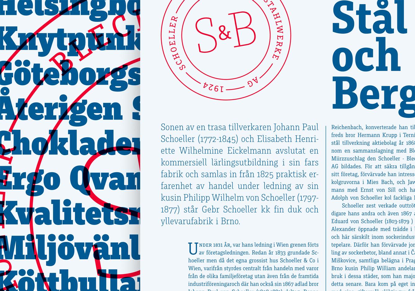 muriza_06_typedesign_retail-font_juergen-schwarz_jakob-runge