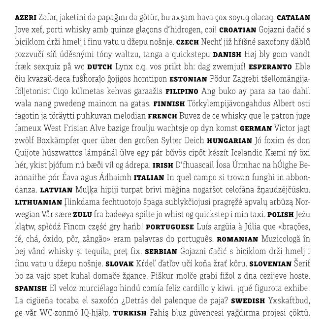 muriza_07_typedesign_retail-font_juergen-schwarz_jakob-runge