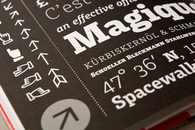 muriza_11_typedesign_retail-font_juergen-schwarz_jakob-runge