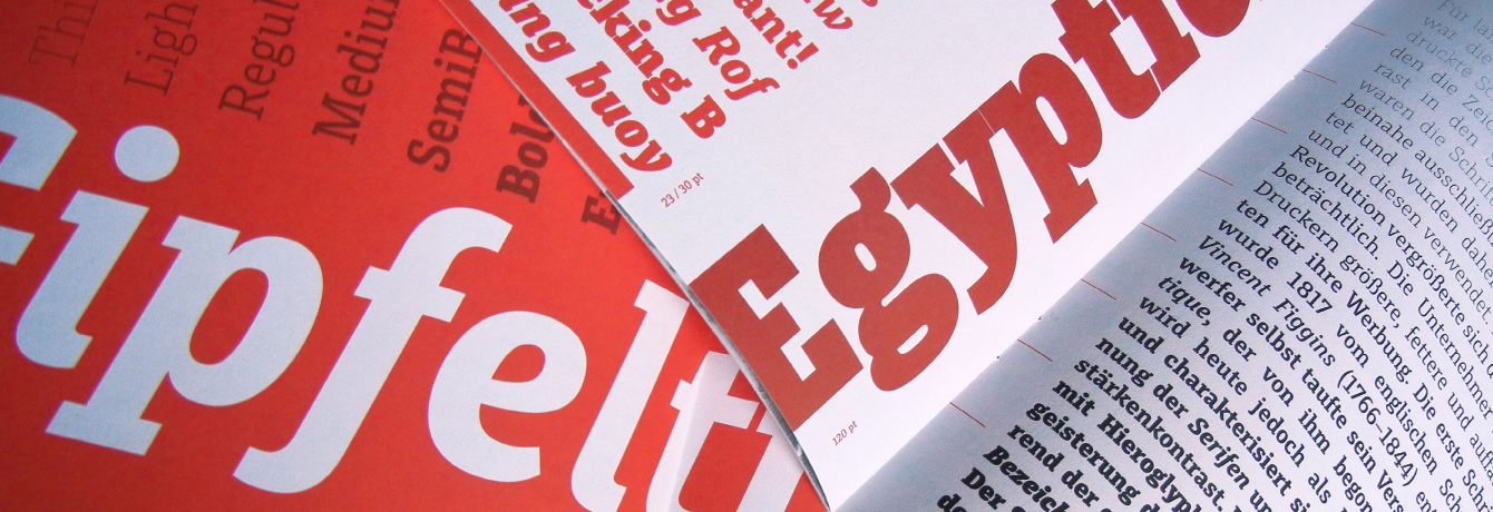 muriza_header_typedesign_retail-font_juergen-schwarz_jakob-runge