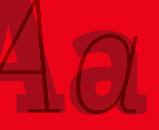 muriza_thumb_typedesign_retail-font_juergen-schwarz_jakob-runge