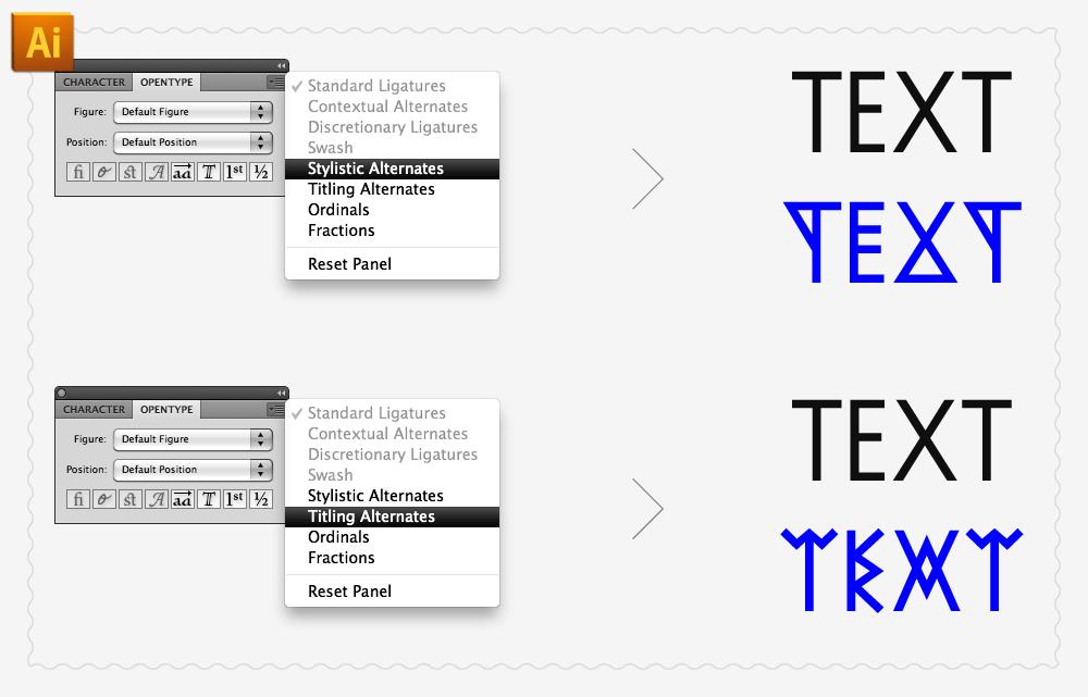 opentype-features_tj-evolette-a_03_jakob-runge