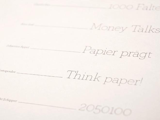 Magazin, Papier, Schneidersöhne, Layout, editorial, kunst, exponate, Jakob Runge, Fh, Hochschule, würzburg, Gestaltung, design