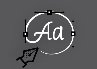 service_jakob-runge_kachel_wortmarken_lettering