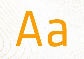 sinews-sans_thumb_typedesign_retail-font_jakob-runge