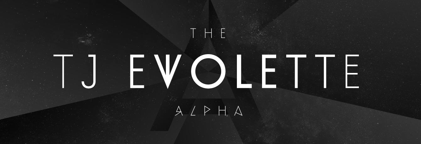tj-evolette-a_header_typedesign_retail-font_jakob-runge