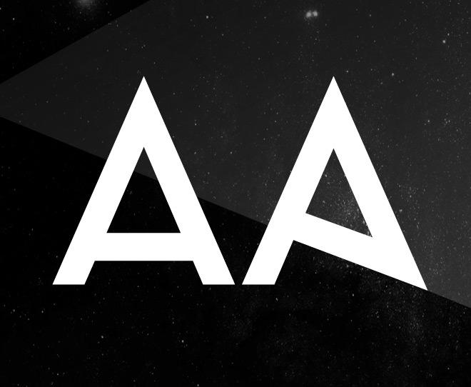 tj-evolette-a_thumb_typedesign_retail-font_jakob-runge
